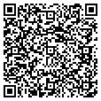 QR code with FCI Construction contacts