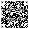 QR code with Searcy Water & Sewer Systems contacts