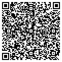 QR code with Crowes Lawn Service contacts