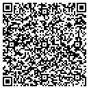 QR code with Jerico Missionary Baptist Charity contacts