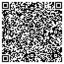 QR code with Cobblestone Village Craft Mall contacts