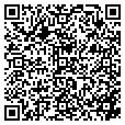 QR code with Sportsmans Center contacts
