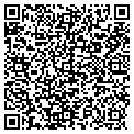 QR code with City Pharmacy Inc contacts