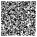 QR code with Quality Acoustical & Drywall contacts
