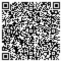 QR code with P C Assistance Inc contacts