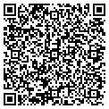 QR code with Crum Insurance Agency contacts