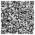 QR code with Sonny Machine Shop contacts