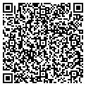 QR code with Mississippi County contacts