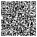 QR code with Hern Enterprises contacts