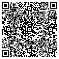 QR code with Holiday Inn Exp-Univ Of Ar contacts