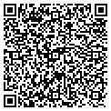 QR code with Marlin Boat Sales Inc contacts
