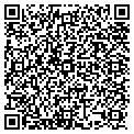 QR code with Charles Sharp Roofing contacts