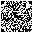 QR code with Travelers Motel contacts