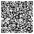 QR code with Fairytales contacts