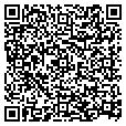 QR code with Camp Singing Hills contacts