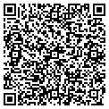 QR code with Hudman's Laundry contacts