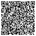 QR code with Cross County Starter Rebuilder contacts