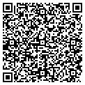 QR code with Bail Bond Management contacts