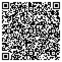 QR code with South Pointe Coin Laundry contacts