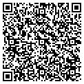 QR code with Southwest Power Pool Inc contacts