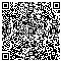QR code with Fowler Minnow Farms contacts
