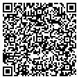 QR code with Design2graphics contacts