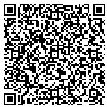 QR code with First National Bnk Forth Smith contacts