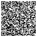 QR code with Seldovia Harbor Inn contacts