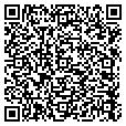 QR code with Mike's Carpet Inc contacts
