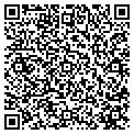 QR code with Arkansas Supreme Court contacts