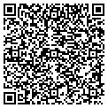 QR code with Arkansas Industrial Electric contacts