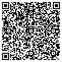 QR code with Ameri-Kleen Service Inc contacts