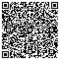 QR code with Anyjay Enterprises Inc contacts