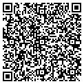 QR code with Warrior of Arkansas Inc contacts