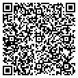 QR code with T C's Appliance contacts