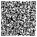 QR code with Ray Nelson PHD contacts
