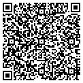 QR code with Lonewolf Discount Golf Inc contacts