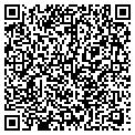 QR code with Gillett Elementary School contacts