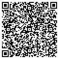 QR code with Henson Painting contacts