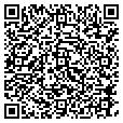 QR code with Yell County Judge contacts