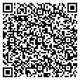 QR code with RE Enterprise contacts