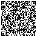 QR code with Stuttgart Mosquito Control contacts