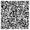 QR code with Cantrell Road Mini Storage contacts