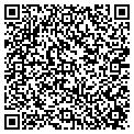 QR code with West Fork City Shops contacts