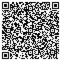QR code with First Little Rock Mortgage contacts