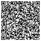 QR code with Sunrise Transportation Department contacts