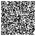 QR code with Farmer's Auto Sales contacts