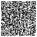 QR code with Osage Liquor Store contacts