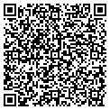 QR code with Southern Village Apartments contacts
