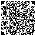 QR code with Primitive Baptist Church contacts